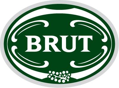 Brut Europe Classic Style Brut For Men